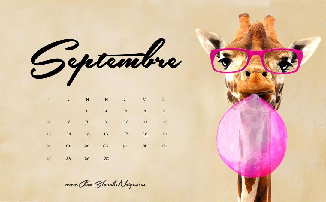 septembre-fd