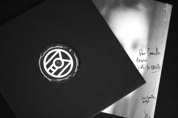 omoh_vinyl
