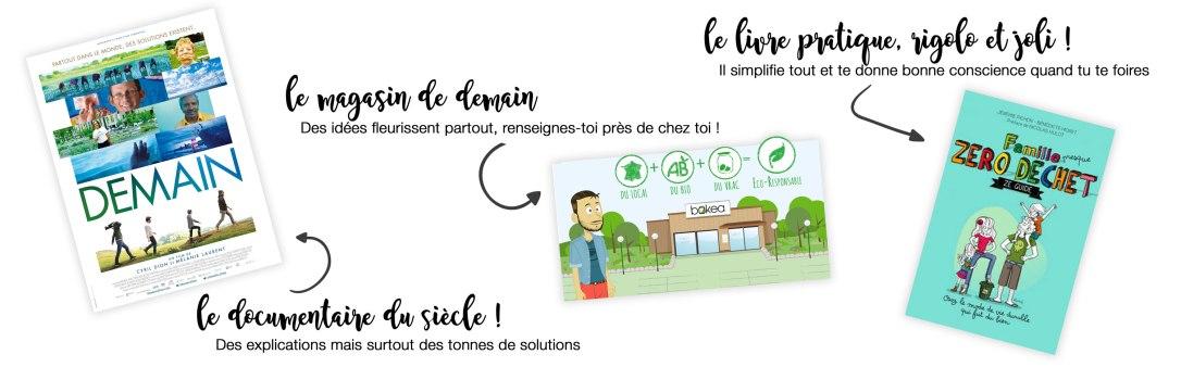 idee_sustain.jpg