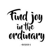 findjoy.jpg