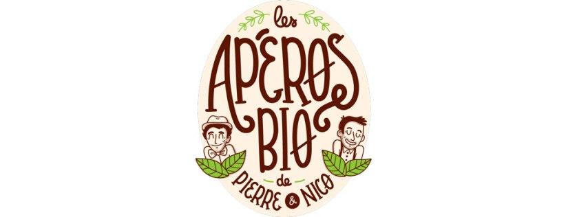 logo_aperos_bio_rond