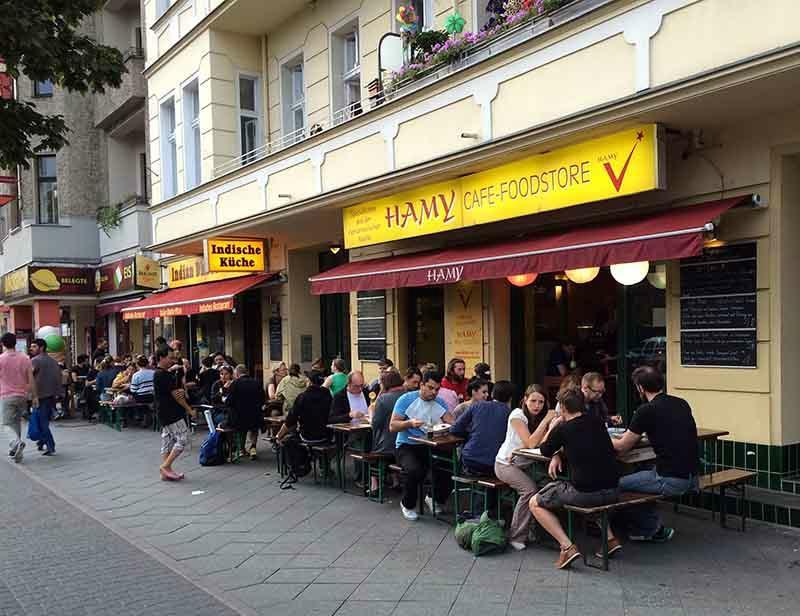 hamy-cafe.jpg