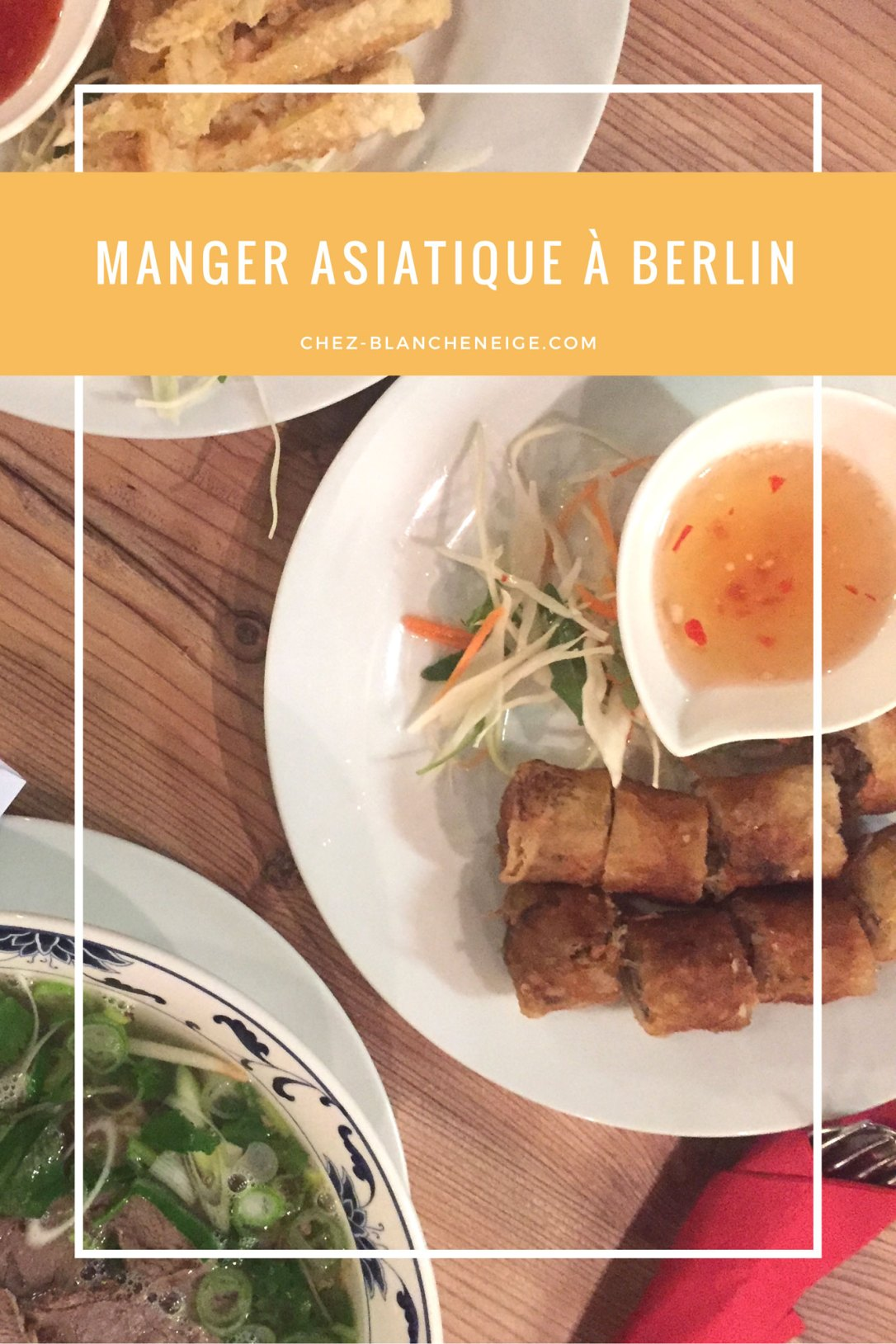 Manger-asiatique-à-berlin-1.jpg