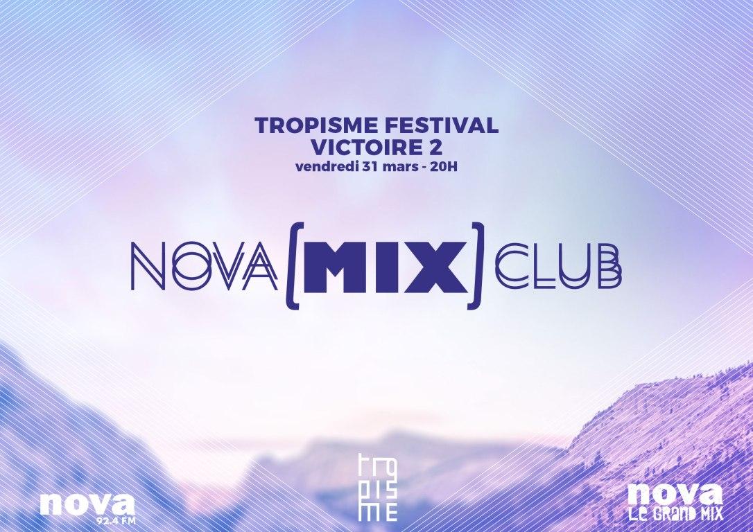 web2017-03-31-Radio-Nova-novamixclub-tropism-20170113-145817