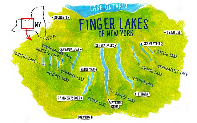 Finger-Lakes6.jpg
