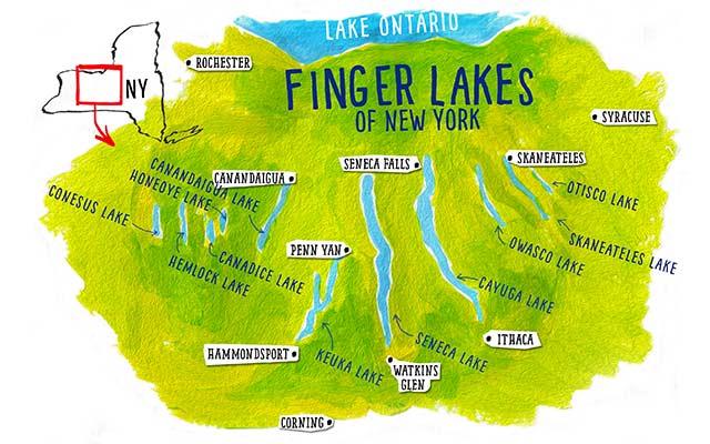 Finger-Lakes6.jpg