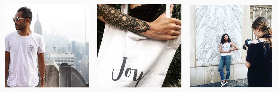 F_JOY.jpg