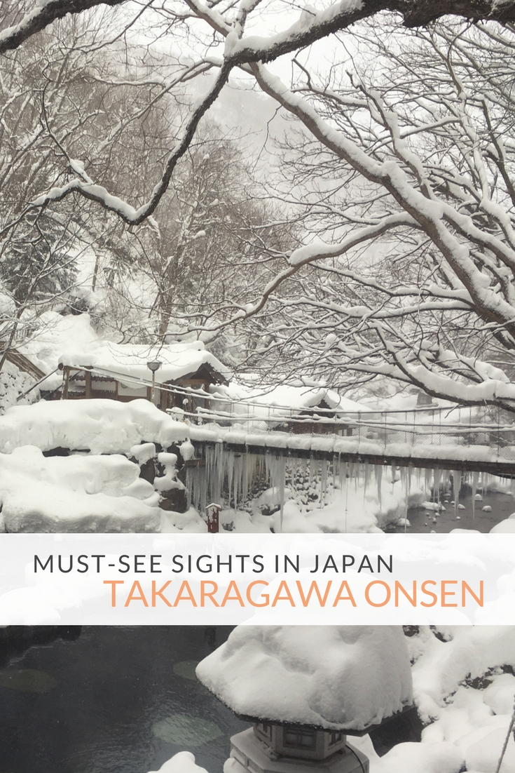 Le Japon(1).jpg